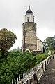 Žulová kostel sv. Josefa.jpg