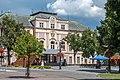 Župný dom Liptowski 3SM.jpg