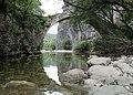 Ζαγοροχώρια, γεφύρι Κοντοδήμου ή Λαζαρίδη.jpg