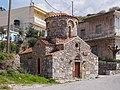 Ναός Αγίας Ειρήνης, Αξός 6554.jpg