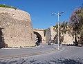 Τείχη Ηρακλείου 7329.jpg