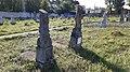 Єврейське кладовище м. Хмельницький 2.jpg