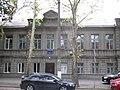 Єврейське училище на вул. Адміральській.jpg