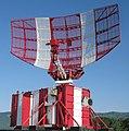АОРЛ-1АМ.jpg