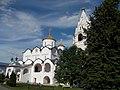 Александровский монастырь основной корпус.JPG