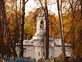 Алексеевская церковь г.Юрьевец.JPG