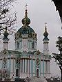Андріївська церква памятка архітектури02.jpg