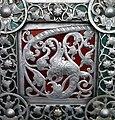 Астраханский кремль, элемент декора ворот.jpg