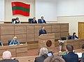 А.В. Мартынов в Верховном Совете.jpg