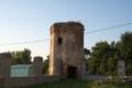 Башня 1 4 (Троицкое-Лобаново).tif