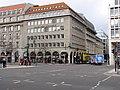 Берлин - panoramio (84).jpg