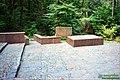 Братська могила радянських воїнів, урочище Шумейкове.jpg