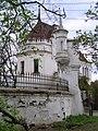 Будинок варти 1910 р., смт.Шарiвка, Богодухівський р-н, Харківська обл..JPG