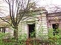 Будинок земської лікарні IMG 7646.jpg