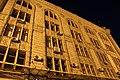Будинок міністерства ЛГ, нічна зйомка.JPG