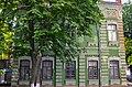 Будинок по вулиці Пилипчука, 1 у Хмельницькому.jpg