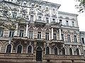 Будинок прибутковий Лерхе в Одесі.jpg