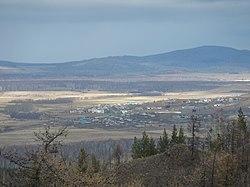 Вид на Рысаево - panoramio.jpg