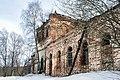 Вознесенская церковь в с. Зониха Верхошижемского района Кировской области.jpg
