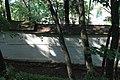 Вознесенский Печерский монастырь стена.jpg