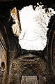 Всередині костелу св.Лаврентія.jpg
