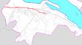 Вулиця Леніна (Канів).PNG