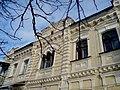 Вул. Богдана Хмельницького, 14, будинок, фасад.jpg