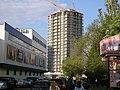 Высотный жилой дом в 30-м комплексе Набережных Челнов.jpg