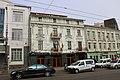 Вінниця, вул. Соборна 34.jpg