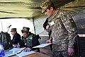 В оперативно-тактичному угрупуванні «Луганськ» відпрацьовано методику вогневої підготовки танкових підрозділів (24048828518).jpg