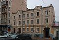 Горького 5 Киев 2012 01.JPG