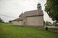 Горянська церква Св.Миколи 140503 2338.jpg