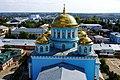 Г.Лебедянь Ново-Казанский Собор, основан в 1828г. - panoramio.jpg