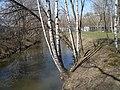 Долина реки Яузы от ул. Вильгельма Пика до пр. Мира.jpg
