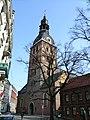 Домский собор - panoramio (1).jpg