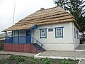 Дом-музей Н.Ф. Ватутина 7.jpg