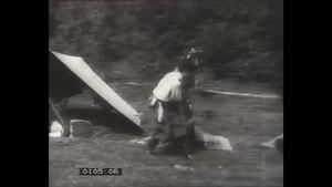 File:Драма в таборе подмосковных цыган. (1908).webm
