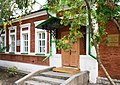 Екатеринбург 0022 Дом Мамина-Сибиряка.jpg