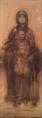 Ескіз Богородиця222.png