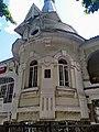 Житловий будинок С. Г. Пищевича, де містився військово-революційний комітет міста і повіту.jpg