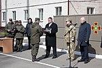 Заходи з нагоди третьої річниці Національної гвардії України IMG 2838 (33658173526).jpg