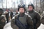 Заходи з нагоди третьої річниці Національної гвардії України IMG 2940 (33315091860).jpg