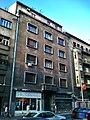 Зграда Јосифа Шојата 2012-09-10 17-48-49.jpg