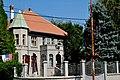 Зграда Историјског архива у Зајечару 03.jpg