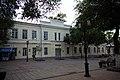 Здание Оренбургского ордонанс-гауза.jpg