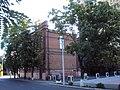 Здание греческого училища с домовой церковью 07.JPG