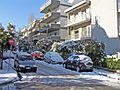 Зима в Афинах - panoramio (5).jpg