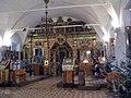 Интерьер Рождественского храма - panoramio.jpg