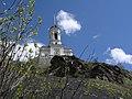 Иоанно-Предтеченская церковь (Реж Орлова гора) 15.JPG