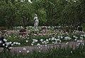 Казанский сад.jpg
